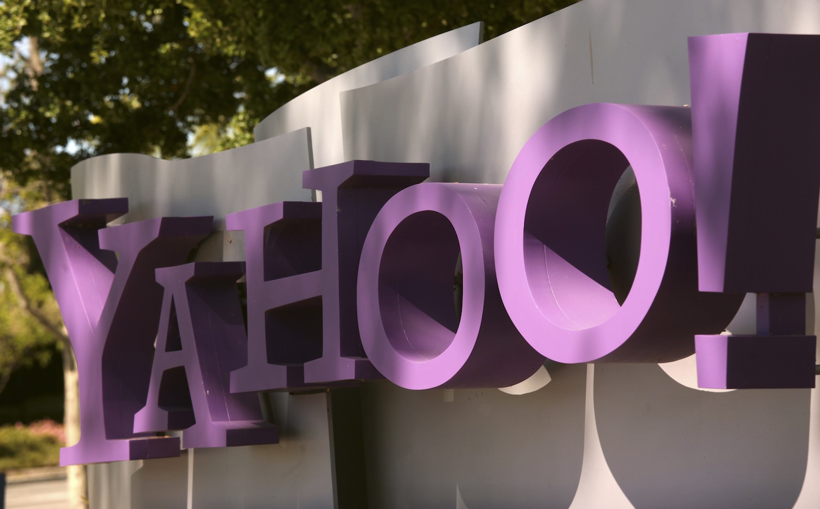 Amazon acquire Yahoo