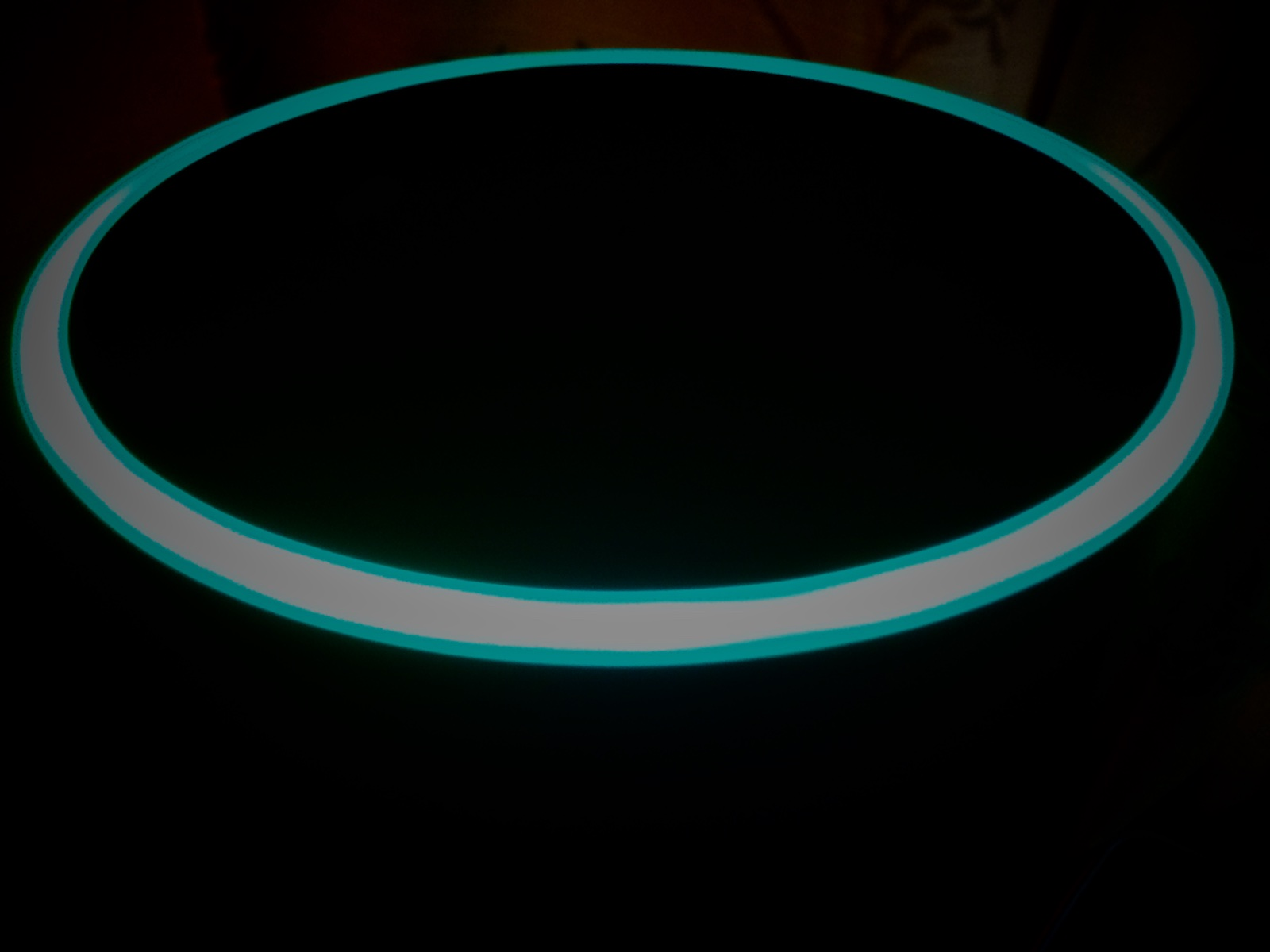Alexa Skills Development