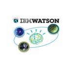 IBM_Watson_sq