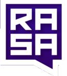 RASA_extract