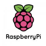 raspberry_pi_sq